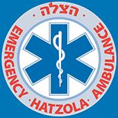Hatzola Trust Ltd